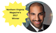 top northern virginia real estate agent