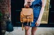 88 Handbags Looks for International Distributors