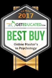 Best Buy Ranking Seal