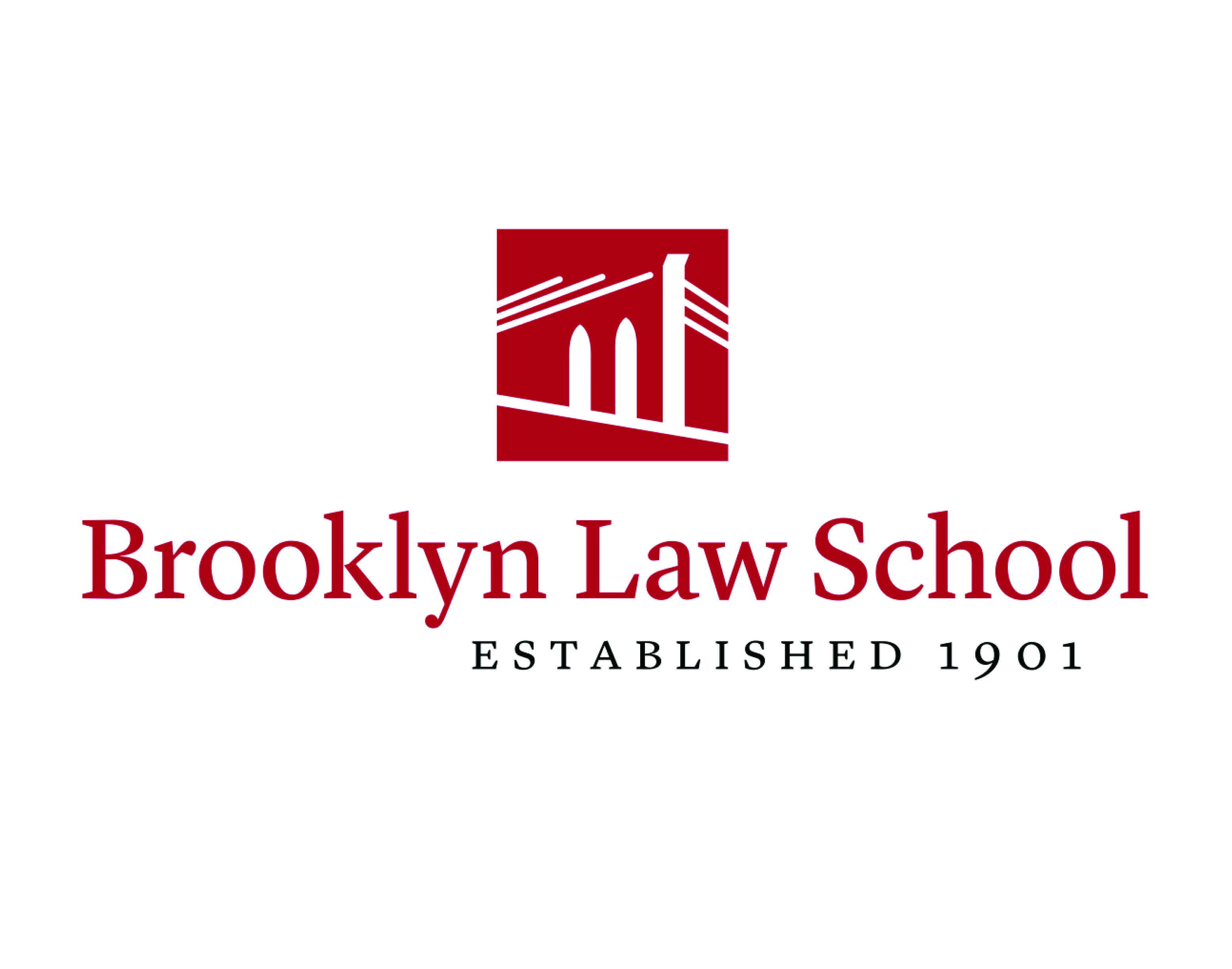 Brooklyn Law School Partners With Akademos to Offer New Online ...