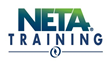 NETA Training Courses Help Electrical Power Systems Professionals and Technicians Continue Their Education and Prepare for Certifications