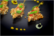 Authentic Antojitos Recipe for Cinco de Mayo From Frida Restaurant at Grand Velas Riviera Maya