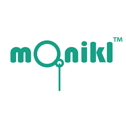Monikl: The Ultimate Career Match Maker