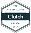 Mediaforce Rocks the Competition to Become a Top SEO Company in Canada