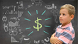 ACCC Provides Tips for Teaching Kids About Money