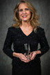 RE/MAX Northern Illinois Names Patti Zurla of Antioch Its 2016 Manager of the Year
