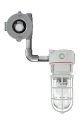 Hazardous Area LED Crane Light