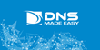 DNS Made Easy Triples Capacity in Frankfurt Point of Presence