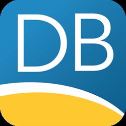 DATABASICS provides cloud-based Time & Expense software.