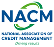 There Were More Tricks than Treats in NACM's October CMI