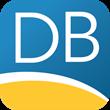 DATABASICS Achieves 'Built for NetSuite' Status