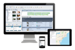 Dalet Expands Choices for Broadcasters and Content Producers in Media Workflows Orchestration