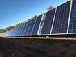 Headquartered in Austin, TX, HCS Renewable Energy is the fastest growing solar subcontractor within staffing - focused 100% on utility scale, ground-mount solar projects.