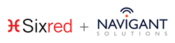 Sixred & Navigant Solutions Merger