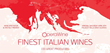 OperaWine Travels from Verona Along the Silk Road
