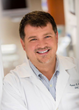 Dr. James Woodyard Raises Awareness of Gum Surgery Alternative, Offers Minimally Invasive Gum Disease Treatment in Evansville, IN