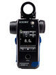 Now Available: The Sekonic L-858D-U Speedmaster