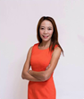 Renowned Las Vegas, NV Orthodontist, Dr. Victoria Chen, Invites New Patients for Discreet, Invisalign® Treatment