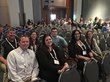 Taylor-Made Deep Creek Vacations & Sales Owners Present at Vacation Rental Industry Conference