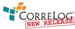 CorreLog SIEM New Release 5.7.1