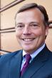 Brian Wagner Joins AMERIPEN, Brings Future-Focused Packaging Leadership