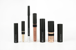 Au Naturale Cosmetics Reveals Brand Makeover with New Website and Packing