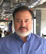 JustLegal Adds Executive Firepower with CTO Frank Robles