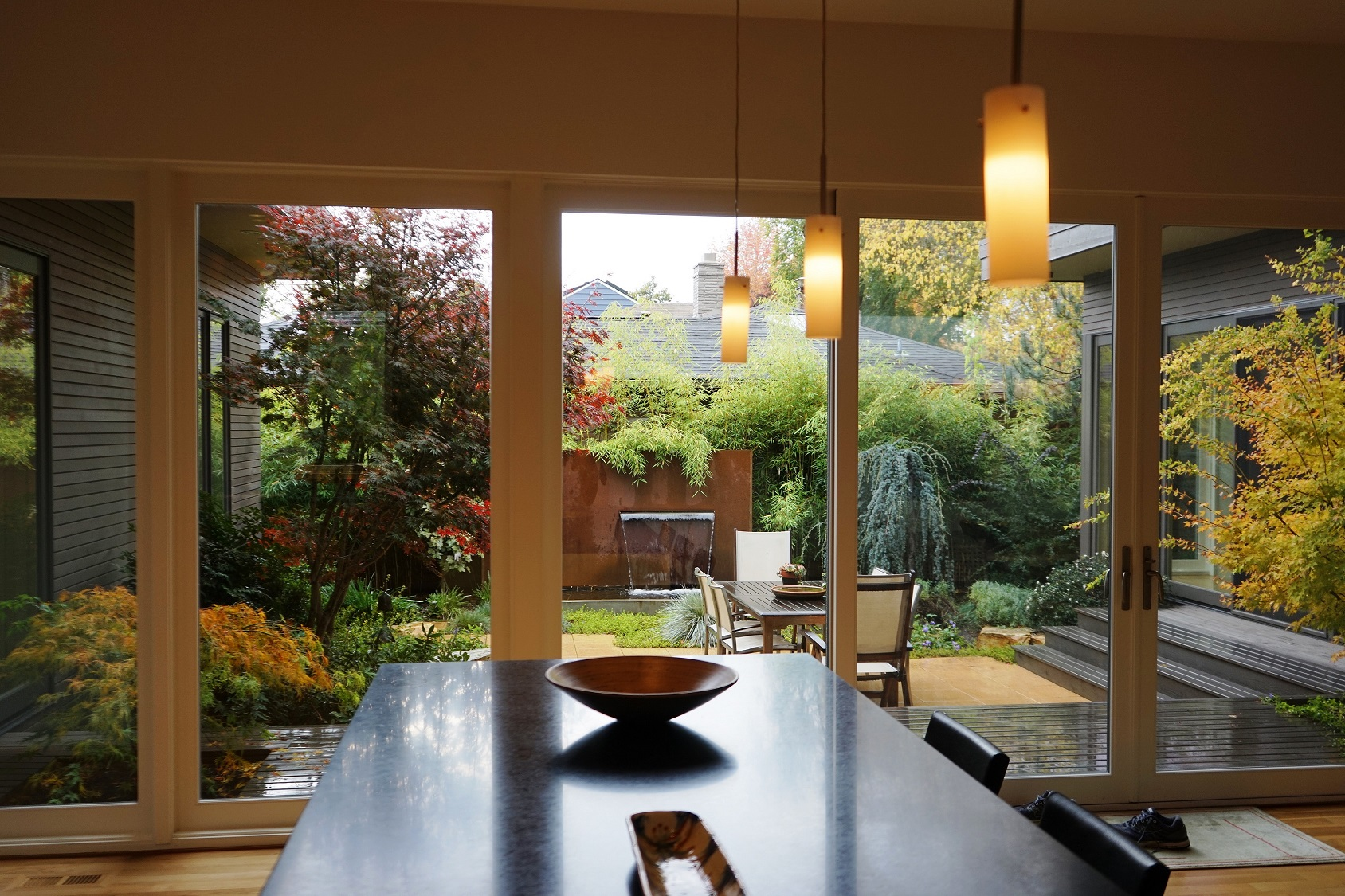 6th Annual Seattle Ma Ds Home Tour Showcases Residential