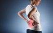 Jersey City Chiropractors Offer Complimentary X-Ray and MRI Review