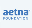The grant from the Aetna Foundation will allow Inner Explorer to bring its program to select schools in Hillsborough and Pinellas counties, Florida