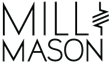 Bellacor Launches Exclusive Lighting Brand: Mill & Mason; Announces Giveaway
