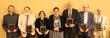 The GRC Awards - Seeking the Best in Global Geothermal