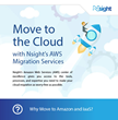 Nsight Launches AWS Migration Service