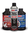 AMSOIL Launches New Synthetic Brake Fluids, Adds Brake & Parts Cleaner to Product Line