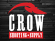 Crow Shooting Supply Now Offering Full Line of Smith & Wesson® Firearms
