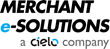 Magento and Merchant e-Solutions Form Strategic Relationship