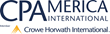 CPAmerica International Offers Accounting and Auditing Update Webinar Series for Members