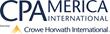 CPAmerica International Announces 2017 Tax Webinar Series Lineup