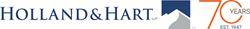 Chambers USA 2017 Ranks Holland & Hart Lawyers and Practices
