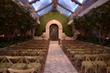 New Glass Gardens Chapel in Las Vegas