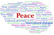 Peace Through Inclusion and Sports