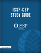 International Society of Sustainability Professionals Opens Registration for ISSP Certified Sustainability Professional Credential Exam