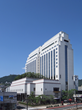 Best Western® Hotels & Resorts Unveils New Upscale Collection in Japan