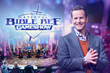 'National Bible Bee Game Show' Hosted By Kirk Cameron Premieres On Facebook Live April 4 $ 270,000 In Prizes