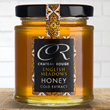 Chateau Rouge Fine Foods of London raw natural honey_English Meadows