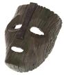 The Mask - Loki's Mask (Jim Carrey)