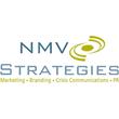 NMV Strategies