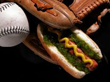 MLB Fans Predicted to Eat Nearly 19 Million Hot Dogs in 2017