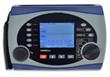 GAOTek Announces Ultra Portable and Versatile Digital Oscilloscope