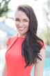 Regan Hillyer International Launches Incredible Young Influencers Scholarship
